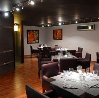 restaurant_l'annexe_marrakech4