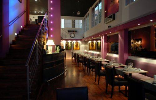 restaurant_l'annexe_marrakech5