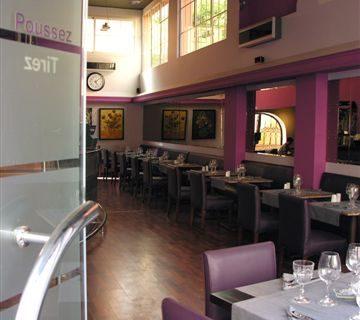 restaurant_l'annexe_marrakech6