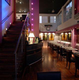 restaurant_l'annexe_marrakech7