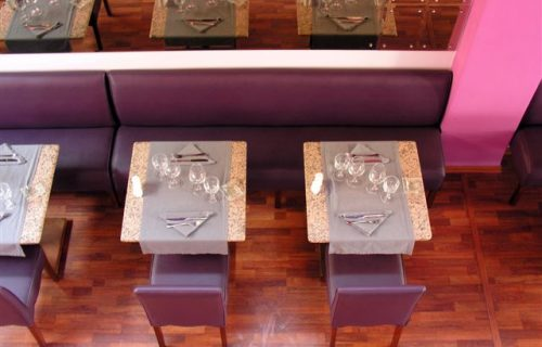 restaurant_l'annexe_marrakech8