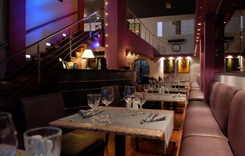 restaurant_l'annexe_marrakech9