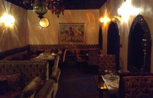 restaurant_les_jardins_des_aromes_ouarzazate1