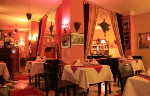 restaurant_les_jardins_des_aromes_ouarzazate10
