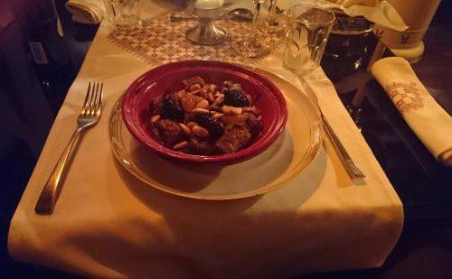 restaurant_les_jardins_des_aromes_ouarzazate11