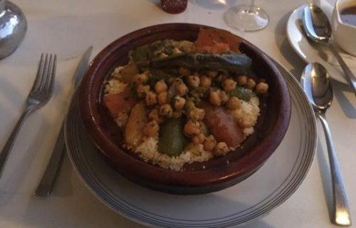 restaurant_les_jardins_des_aromes_ouarzazate12
