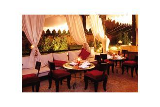 restaurant_les_jardins_des_aromes_ouarzazate13