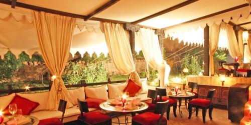 restaurant_les_jardins_des_aromes_ouarzazate14