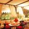 restaurant_les_jardins_des_aromes_ouarzazate15