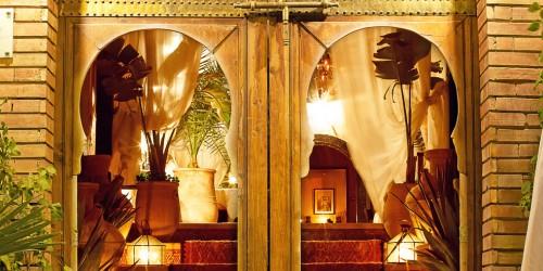 restaurant_les_jardins_des_aromes_ouarzazate16