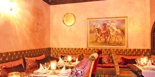 restaurant_les_jardins_des_aromes_ouarzazate17