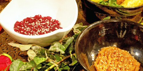 restaurant_les_jardins_des_aromes_ouarzazate18
