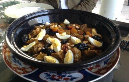 restaurant_les_jardins_des_aromes_ouarzazate2