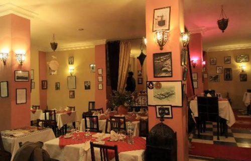 restaurant_les_jardins_des_aromes_ouarzazate3