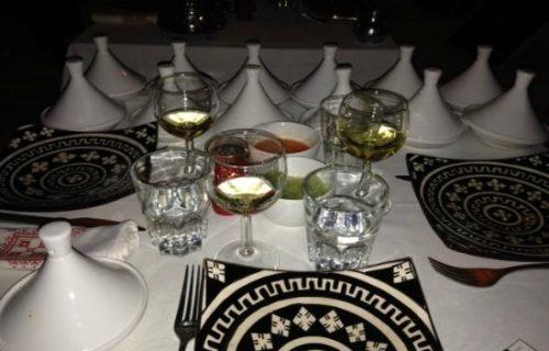 restaurant_les_jardins_des_aromes_ouarzazate6