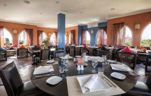 restaurant_les_jardins_des_aromes_ouarzazate7