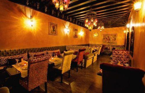 restaurant_les_jardins_des_aromes_ouarzazate9