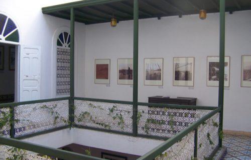 Maison_de_la_photographie_marrakech1