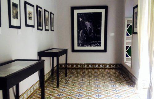 Maison_de_la_photographie_marrakech11