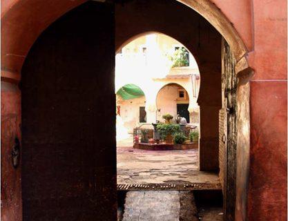 Maison_de_la_photographie_marrakech8