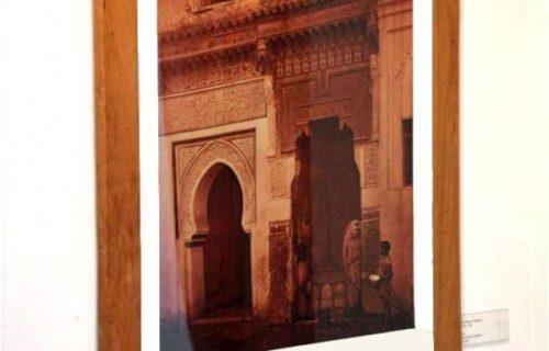 Maison_de_la_photographie_marrakech9