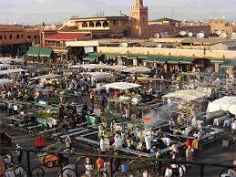 Place_Jemaa-el-Fna_marrakech11
