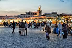 Place_Jemaa-el-Fna_marrakech12