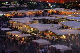 Place_Jemaa-el-Fna_marrakech13
