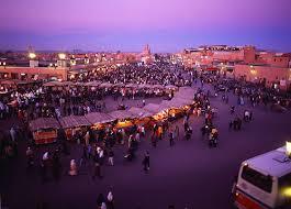 Place_Jemaa-el-Fna_marrakech14