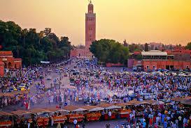 Place_Jemaa-el-Fna_marrakech9