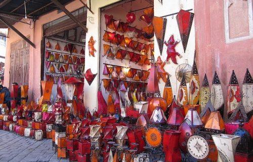 Souks_de_Marrakech12