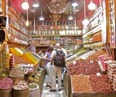 Souks_de_Marrakech14