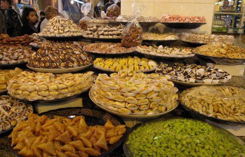 Souks_de_Marrakech19
