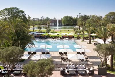 activites_Le_Pullman_Marrakech_Palmeraie_Resort_& Spa2