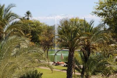 activites_Le_Pullman_Marrakech_Palmeraie_Resort_& Spa5