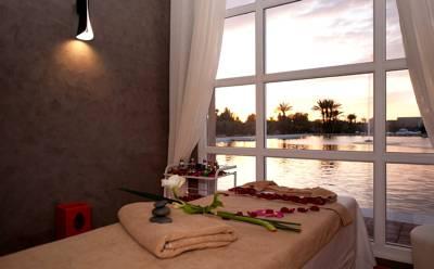 chambres_Le_Pullman_Marrakech_Palmeraie_Resort_& Spa1