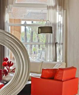 chambres_Le_Pullman_Marrakech_Palmeraie_Resort_& Spa3