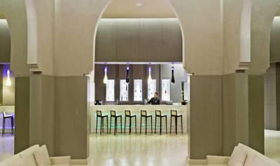 hotel_Le_Pullman_Marrakech_Palmeraie_Resort_& Spa1