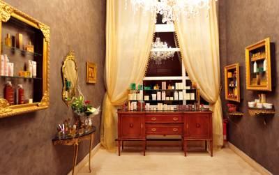 hotel_Le_Pullman_Marrakech_Palmeraie_Resort_& Spa5