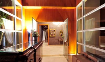 hotel_Le_Pullman_Marrakech_Palmeraie_Resort_& Spa6