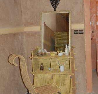 maison_dhotes_riad_pégase_ouarzazate19