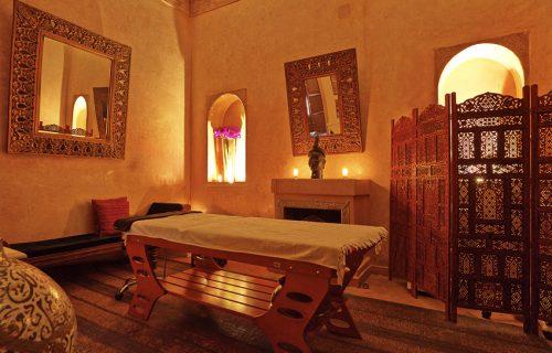 maisons-dhotes_marrakech1