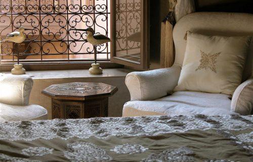 maisons-dhotes_marrakech13
