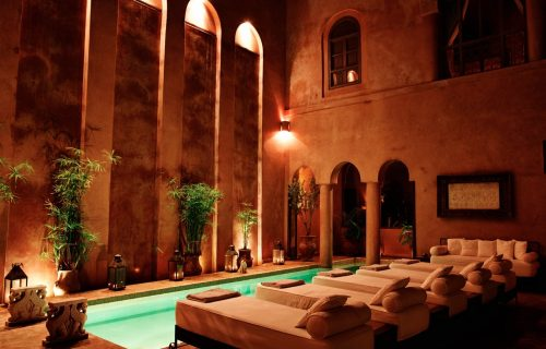 maisons-dhotes_marrakech15