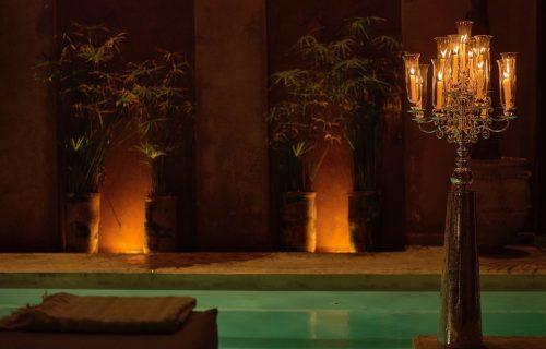 maisons-dhotes_marrakech17