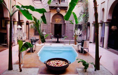 maisons-dhotes_marrakech19