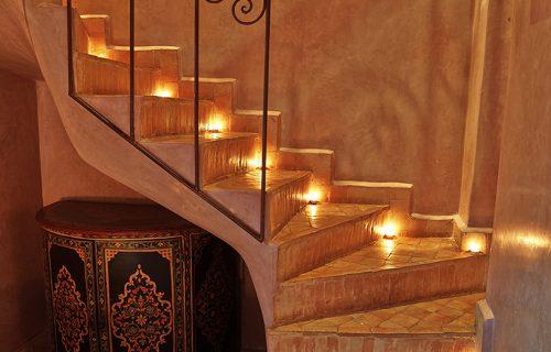 maisons-dhotes_marrakech24