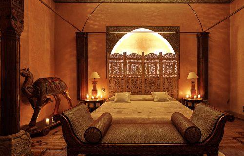 maisons-dhotes_marrakech5