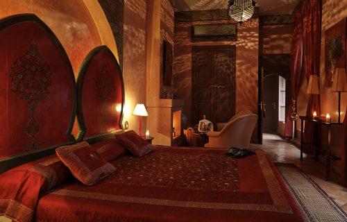 maisons-dhotes_marrakech7