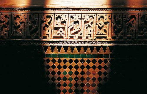 medina_de_marrakech12